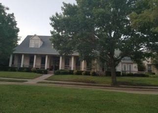 Casa en Remate en Carrollton 75007 COUNTRYSIDE - Identificador: 4291414797