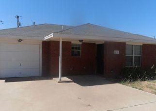 Casa en Remate en Lubbock 79416 KEMPER ST - Identificador: 4291422227