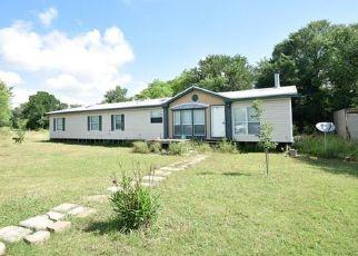 Casa en Remate en Red Rock 78662 FM 20 - Identificador: 4291426615