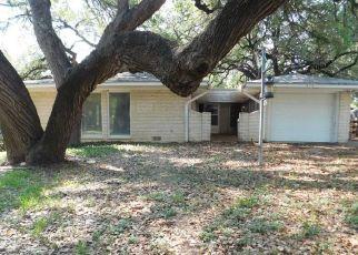 Casa en Remate en Lampasas 76550 W 5TH ST - Identificador: 4291437562