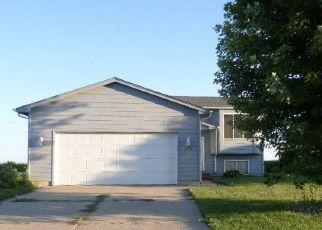 Casa en Remate en Harrisburg 57032 LOIS LN - Identificador: 4291450709