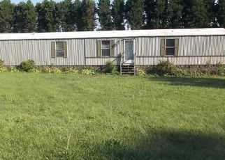 Casa en Remate en China Grove 28023 N HIGHTOP LN - Identificador: 4291455517