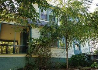 Casa en Remate en Asheville 28806 LAUREL LOOP - Identificador: 4291456389