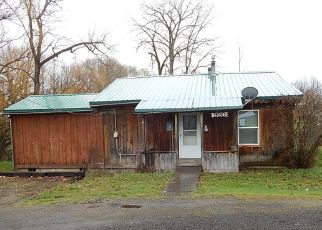 Casa en Remate en Elgin 97827 FRESNO ST - Identificador: 4291470854
