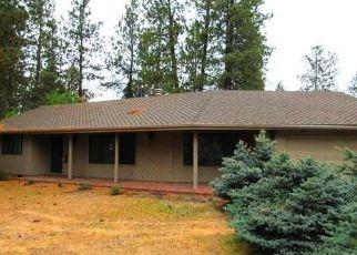 Casa en Remate en Bend 97702 KING DAVID AVE - Identificador: 4291474346
