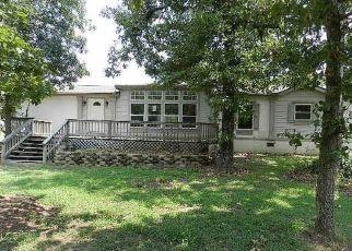 Casa en Remate en Haskell 74436 N 306 RD - Identificador: 4291549241