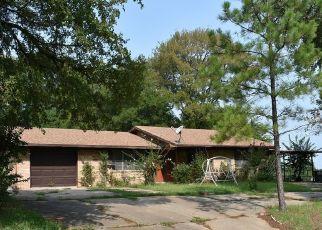 Casa en Remate en Madill 73446 S 12TH AVE - Identificador: 4291552759