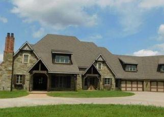 Casa en Remate en Norman 73026 66TH AVE NE - Identificador: 4291553179