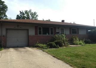 Casa en Remate en Youngstown 44515 CAVALCADE DR - Identificador: 4291575525