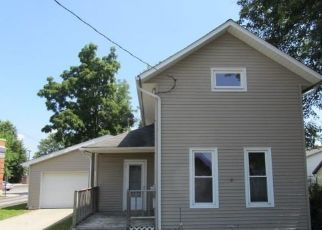 Casa en Remate en Lagrange 44050 S CENTER ST - Identificador: 4291580335