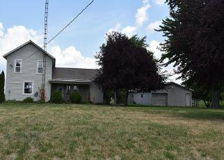 Casa en Remate en Plymouth 44865 SCOTT ROAD 50 - Identificador: 4291593931