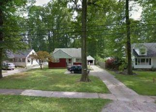 Casa en Remate en Westlake 44145 WESTWOOD RD - Identificador: 4291607494