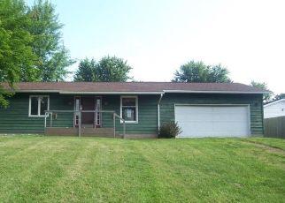 Casa en Remate en Lodi 44254 LAKEVIEW DR - Identificador: 4291611885
