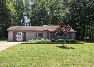 Casa en Remate en Litchfield 44253 SPIETH RD - Identificador: 4291616243