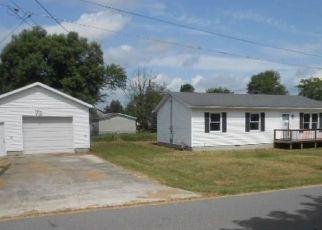 Casa en Remate en Spencerville 45887 N MULBERRY ST - Identificador: 4291641663