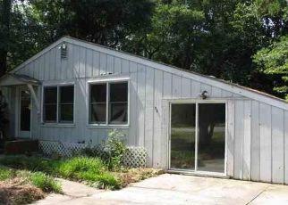 Casa en Remate en Kill Devil Hills 27948 HARBOUR VIEW DR - Identificador: 4291653929