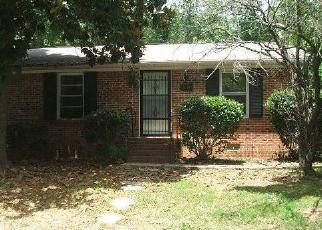 Casa en Remate en Durham 27704 GLENBROOK DR - Identificador: 4291669242