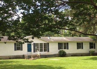 Casa en Remate en Powells Point 27966 S SPOT RD - Identificador: 4291677574