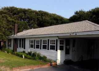 Casa en Remate en Atlantic Beach 28512 SALTER PATH RD - Identificador: 4291686327