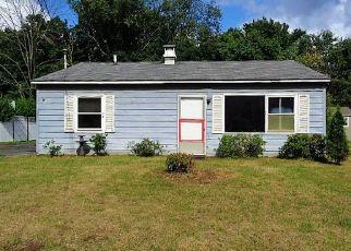 Casa en Remate en High Falls 12440 CENTER RD - Identificador: 4291705157