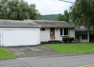 Casa en Remate en Nichols 13812 E RIVER RD - Identificador: 4291719619
