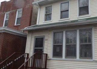 Casa en Remate en Bronx 10461 JARVIS AVE - Identificador: 4291721816