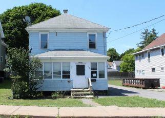 Casa en Remate en Syracuse 13209 COGSWELL AVE - Identificador: 4291726175