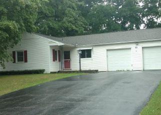 Casa en Remate en Henrietta 14467 TOMAHAWK TRL - Identificador: 4291734957