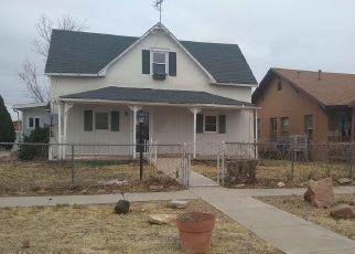 Casa en Remate en Tucumcari 88401 E ABER AVE - Identificador: 4291756851