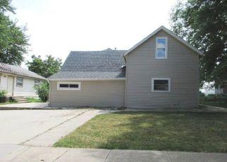Casa en Remate en Milford 68405 4TH ST - Identificador: 4291794960