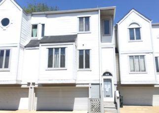 Casa en Remate en Saint Louis 63101 COLUMBUS SQUARE DR - Identificador: 4291810723