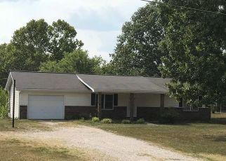 Casa en Remate en Dixon 65459 HIGHWAY 28 - Identificador: 4291817275