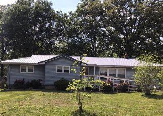 Casa en Remate en Ironton 63650 WESTWOOD DR - Identificador: 4291825612