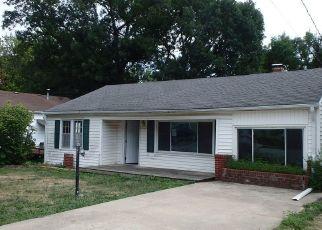 Casa en Remate en Chillicothe 64601 COOPER ST - Identificador: 4291866781
