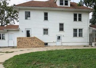 Casa en Remate en Maryville 64468 290TH ST - Identificador: 4291867204