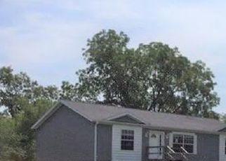 Casa en Remate en Maysville 64469 SE OFFUTT RD - Identificador: 4291876407
