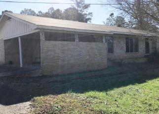 Casa en Remate en Tishomingo 38873 MORGAN ST - Identificador: 4291890424