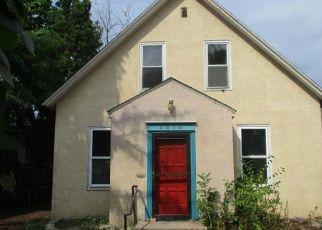 Casa en Remate en Minneapolis 55407 CHICAGO AVE - Identificador: 4291915836