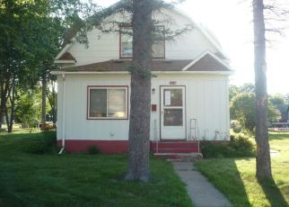 Casa en Remate en Little Falls 56345 13TH ST SW - Identificador: 4291916709