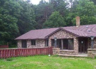 Casa en Remate en Princeton 55371 54TH AVE - Identificador: 4291924140