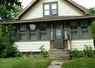 Casa en Remate en Willmar 56201 4TH ST SE - Identificador: 4291927657