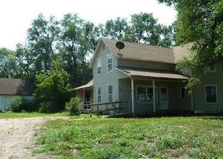 Casa en Remate en Annandale 55302 HOYT AVE NW - Identificador: 4291928528