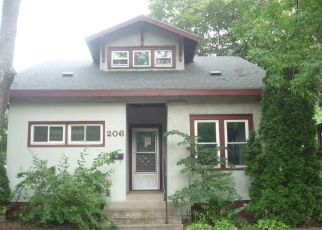 Casa en Remate en Saint Cloud 56304 3RD AVE NE - Identificador: 4291931599