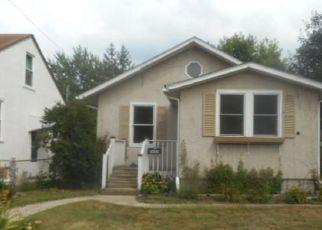 Casa en Remate en Minneapolis 55417 44TH AVE S - Identificador: 4291932922