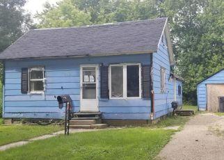 Casa en Remate en Worthington 56187 VIRGINIA AVE - Identificador: 4291935987
