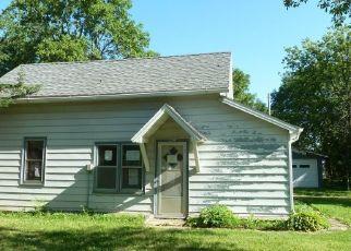 Casa en Remate en Eden Valley 55329 MEEKER AVE W - Identificador: 4291938157