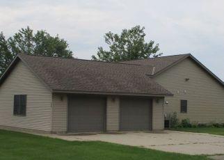 Casa en Remate en Melrose 56352 LAKE HENRY AVE S - Identificador: 4291939478