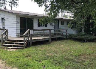 Casa en Remate en South Boardman 49680 BOARDMAN RD SW - Identificador: 4291946937