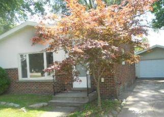 Casa en Remate en Rochester 48306 W TIENKEN RD - Identificador: 4291951299