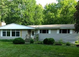 Casa en Remate en Lakeview 48850 HOWARD CITY EDMORE RD - Identificador: 4291954370